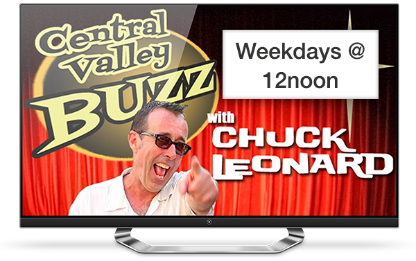 My Central Valley-Local TV-Central Valley Buzz-TV Mockup-B