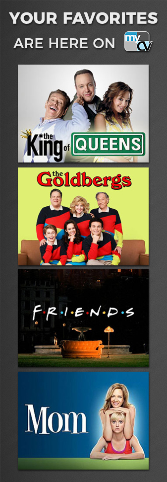 Your-Favorite-Sitcoms-Are-Here-Ad