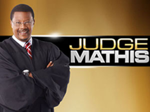 judge-mathis