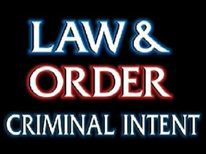 law-and-order-criminal-intent