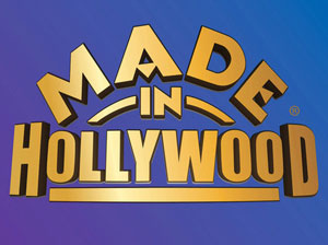 made-in-hollywood