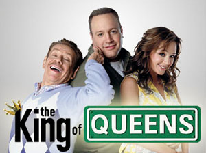 the-king-of-queens