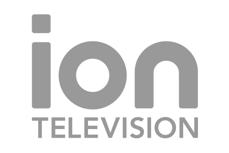 Ion-TV_Logo_MED